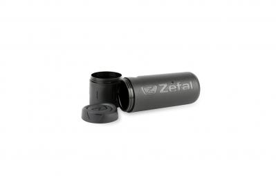 ZEFAL Porte Outil Z BOX Taille L Noir