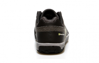 FIVE TEN Chaussures VTT FREERIDER CONTACT Noir Vert