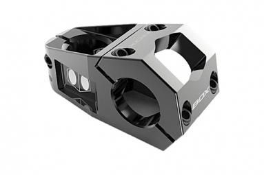 BOX Potence DELTA 31.8 Noir