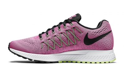 NIKE AIR ZOOM PEGASUS 32 Rose