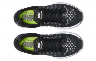 NIKE AIR ZOOM PEGASUS 32 Noir