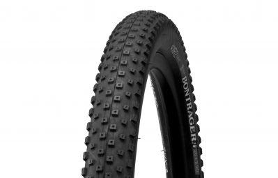 BONTRAGER Pneu XR2 TEAM ISSUE TLR 27.5''x2.20