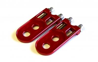 LDC Tendeurs de chaine Rouge