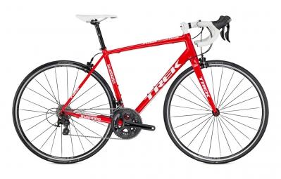TREK 2016 Vélo Complet EMONDA ALR 5 Shimano 105 11v Rouge