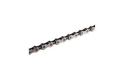 Shimano Ultegra 6701 10 Speed Chain - 116 links