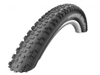 SCHWALBE Pneu RACING RALPH HS425 TS 27.5x2.25 Performance