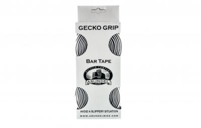 ARUNDEL Ruban de Cintre GECKO GRIP Blanc