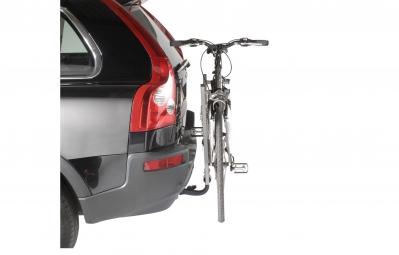 MOTTEZ Porte-Vélo Attelage JUPITER 1 Vélo