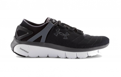 Under Armour SpeedForm Fortis Mens Running Shoes