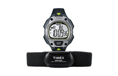 TIMEX Montre Ironman health et Fitness
