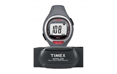 TIMEX Montre EASY TRAINER