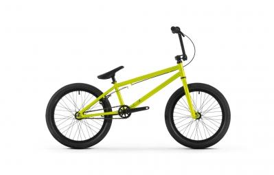 BMX Freestyle Mondraker 180 20.75'' Vert 2015