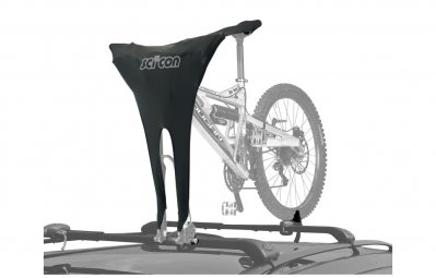 SCI CON Protection Guidon VTT BIKE DEFENDER Lycra