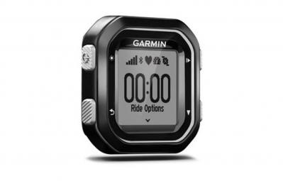 GARMIN GPS EDGE 20