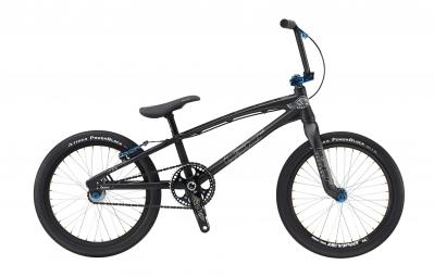 GT BMX Complet SPEED SERIES PRO 20.75´´ Noir