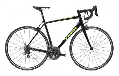 TREK 2016 Vélo Complet EMONDA ALR 5 Shimano 105 11v Noir Pearl