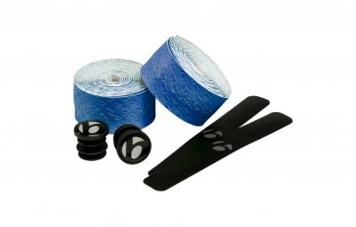 BONTRAGER Ruban de Cintre Microfibre Bleu