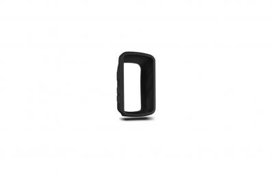 GARMIN Housse de protection silicone EDGE 520 Noir