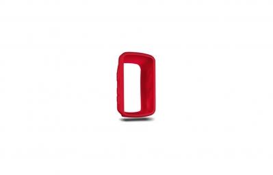 GARMIN Housse de protection silicone EDGE 520 Rouge