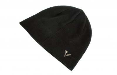 OAKLEY Bonnet TACTICAL Noir