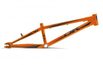 DK Cadre Professional V.2 Flo Orange