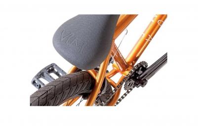 BMX Freestyle Volume Bikes INFANTRY 20.75'' Orange 2016
