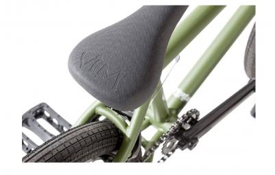 BMX Freestyle Volume Bikes INFANTRY 20.5'' Vert 2016