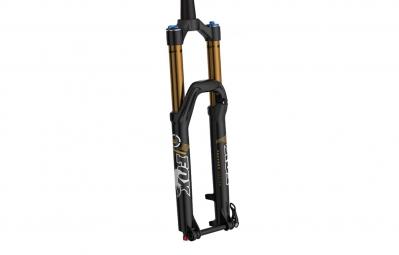 FOX RACING SHOX 2014 Fourche 26'' FLOAT 32 CTD Adjust FIT axe 15mm Conique Noir