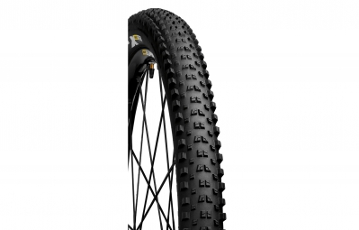 MAVIC 2016 Pneu Crossmax Quest 27.5'' UST Tubeless Ready Souple