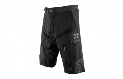 ONEAL 2015 Short PIN IT Noir
