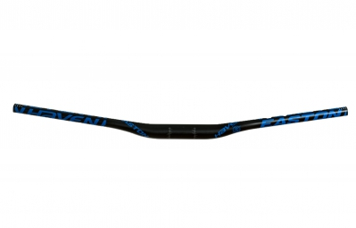 EASTON Cintre Relevé HAVEN 35 CARBON Bleu