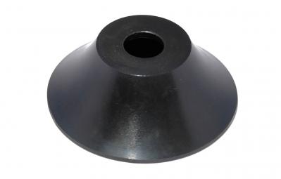 COOLSTORYBRO Hubguard Universel Noir