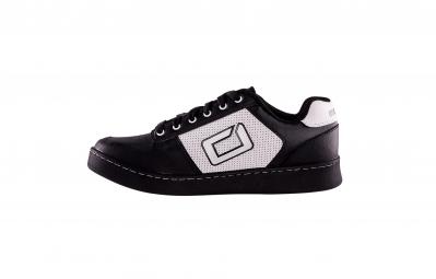 Chaussures VTT ONEAL STINGER II 2016 Noir Blanc
