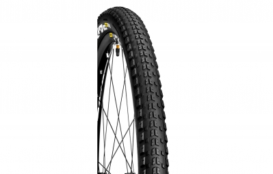 MAVIC 2016 Pneu Crossride Pulse 27.5'' UST Tubeless Ready Souple