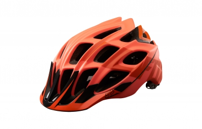 Casque Fox STRIKER VANDAL Orange