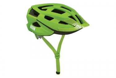 IXS Casque KRONOS EVO Vert