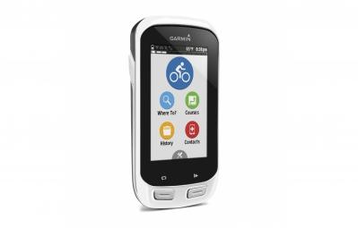 GARMIN GPS EDGE Explore 1000