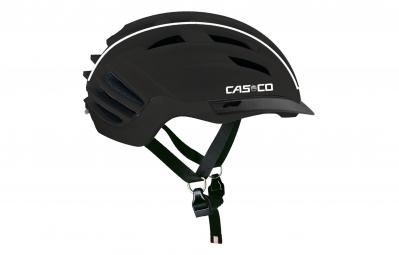 CASCO 2016 Casque SPEEDSTER TC sans visière Noir