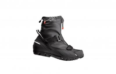 Chaussures VTT BONTRAGER Hiver OMW Noir