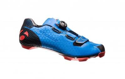 Chaussures VTT BONTRAGER CAMBION Bleu