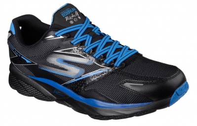 SKECHERS MEN´S Running Shoes GO RUN Ride 4