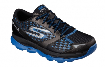 SKECHERS MEN´S Running Shoes GO Run Ultra 2
