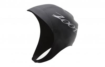 Zoot SWIMfit Neoprene Cap
