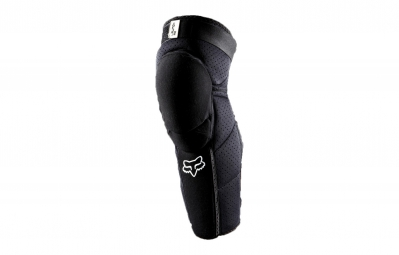 FOX Genouillères/Tibia LAUNCH PRO KNEE SHIN Noir