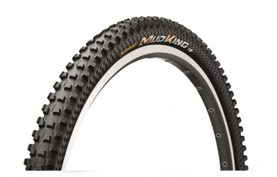 CONTINENTAL Pneu MUD KING 29 x 1.80 tubeless ready