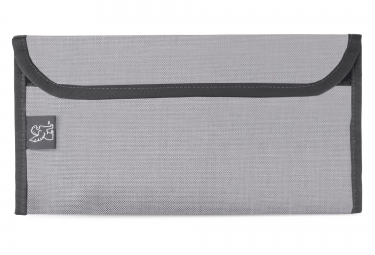 CHROME Trousse UTILITY POUCH Gris