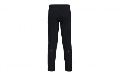 ZOOT Pantalon Homme Liquid Core Noir