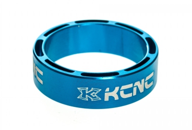 KCNC Entretoise LIGHT Bleu