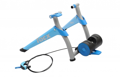 TACX Home Trainer BOOSTER T2500