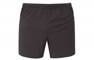 THE NORTH FACE Short BETTER THAN NAKED 5 Noir Homme